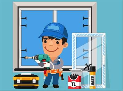 Well Established Manufacturer of Windows and Doors Business for Sale