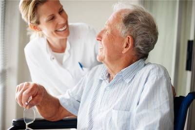 Non Medicare Certified Home Care Agency for Sale in Broward