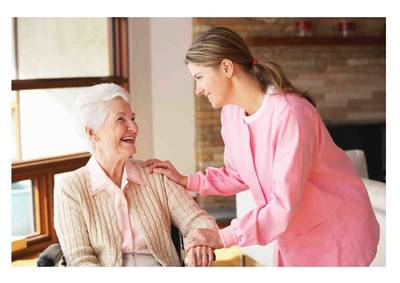 Home Care Agency Franchise for Sale in Florida