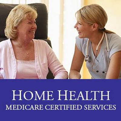 Medicare Certified Home Health Agency for Sale in Broward