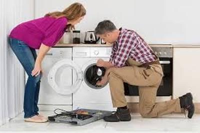 Full Service Appliance Repair Business for Sale in Sebastian