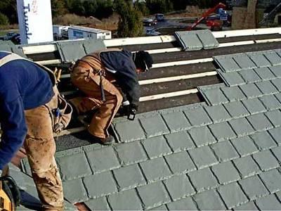 Premier Roofing Company for Sale in Sebastian