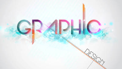 Graphic Company for Sale in Melbourne