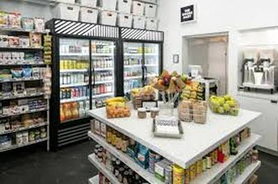 CONVENIENCE STORE FOR SALE IN GTA