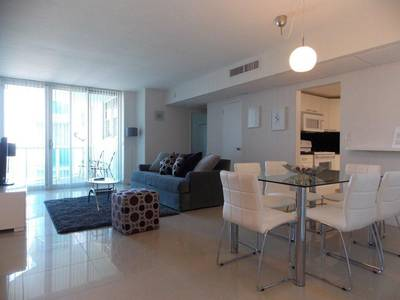 FULLY FURNISHED CONDO FOR SALE IN TORONTO