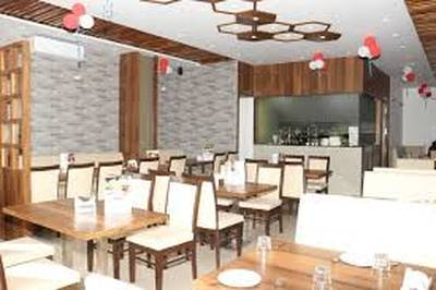 Restaurant for Sale In Whitby