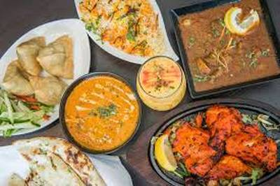 RESTAURANT BUSINESS FOR SALE IN BRAMPTON