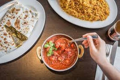Chain of Indian Restaurants for Sale In Etobicoke