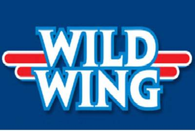 Established Wild Wing Franchise for Sale