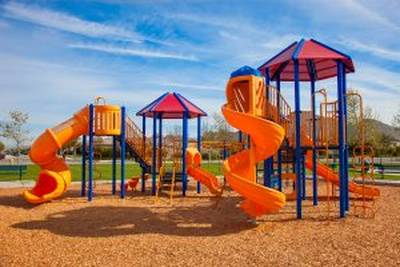 Childcare with Real Estate for Sale in Orlando