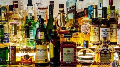 Flagler County 4COP Liquor License for Sale