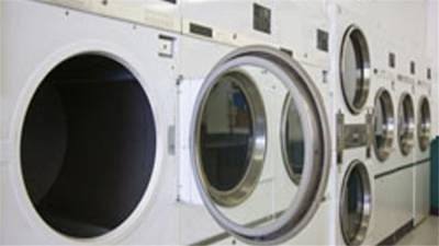 Cash-Cow Laundromat for Sale in Palm Beach