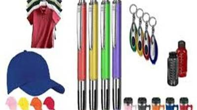 Embroidery Business for Sale in East Broward