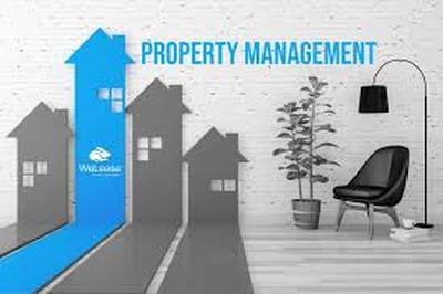 Property Management Company for Sale in West Palm Beach