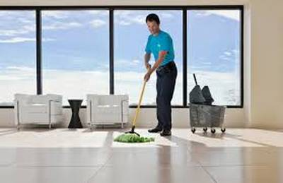 Commercial Cleaning Company for Sale in Boca Raton