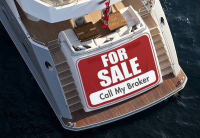 Yacht Brokerage for Sale in Florida