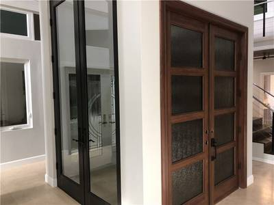 Window and Door Company for Sale in Mangonia Park