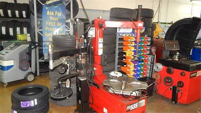Auto Repair & General Mechanic for Sale in Kendall