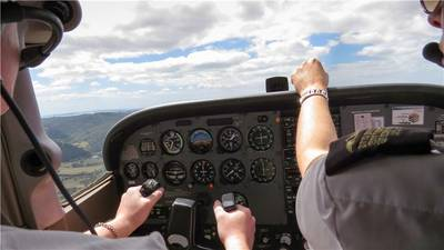 Aviation Flight School for Sale in Florida