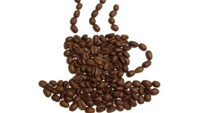 Profitable Distributor of Coffee/Tea & Related Products for Sale in FL