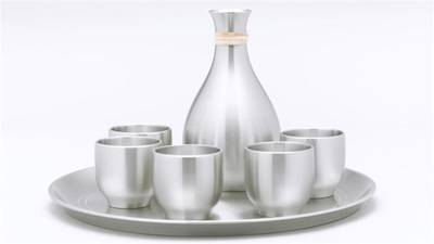 Profitable Designer Pewter-Home Accessory Business for Sale in Broward County