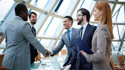 Corporate Convention/Event Coordinator for Sale in Broward County