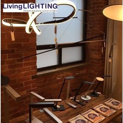 LivingLIGHTING Residential Lighting Store Franchise Opportunity
