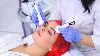 Med Spa Business for Sale in Broward County