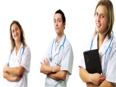 Profitable Fully Accredited Home Health Care Agency for Sale in Broward County