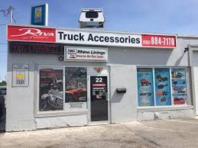 Profitable Truck Parts for Sale in Vaughan