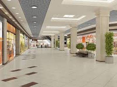 PLAZA FOR SALE FOR SALE IN MISSISSAUGA