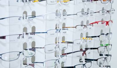 BOUTIQUE OPTICAL STORE FOR SALE IN YORK REGION