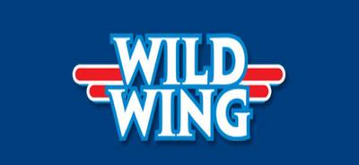 Successful Wild Wing Franchise for Sale for Sale in Toronto
