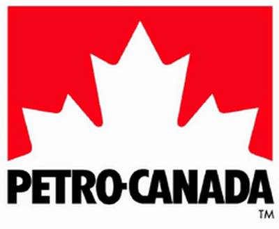 PETRO CANADA WITH TUNNEL CAR WASH FOR SALE IN SARNIA