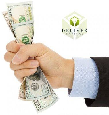Business & Franchise Financing Services