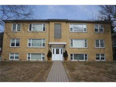 APARTMENT INVESTMENT FOR SALE IN ETOBICOKE
