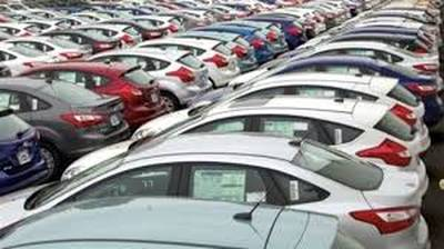 AUTO CAR SALES LOT FOR SALE IN NORFORLK COUNTY