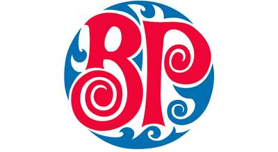 Longstanding Boston Pizza Franchise for Sale
