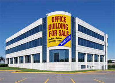 MISSISSAUGA OFFICE/MEDICAL BUILDING FOR SALE