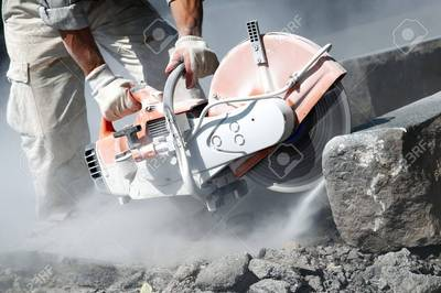 Stone Cutting Business for Sale in Toronto