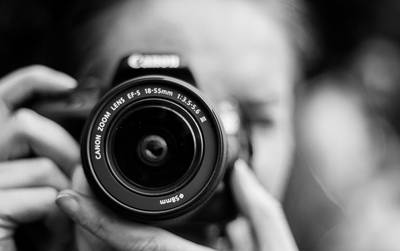 Hugely Successful Photography & Videography Business for Sale in GTA