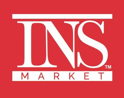INS Market Convenience Store Franchise for Sale in London, ON