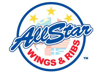 All Star Wings & Ribs for Sale in Pickering