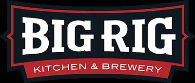 Big Rig Kitchen & Brewery - GTA Opportunities Available Now!