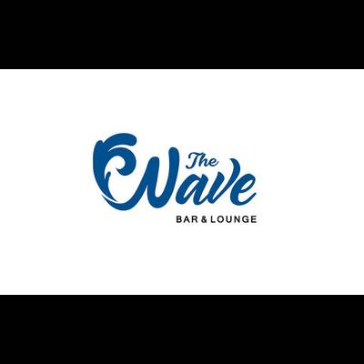 THE WAVE BAR Missisauga by Square One, JUST REDUCED