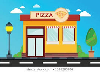Pizza Store for sale in Kwartha Lakes,Ontario