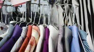 Dry Cleaning / Laundry  & Alteration Business for Sale