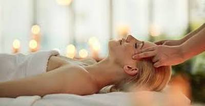 Wellness Spa and Clinic For sale in Scarborough