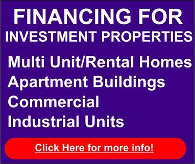 InTrend Mortgage Inc - Lic# 12586