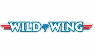 Successful Wild Wing Franchise for Sale in GTA